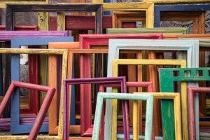 Tres ex empleados de la galería digital Artelista se adjudican la unidad productiva