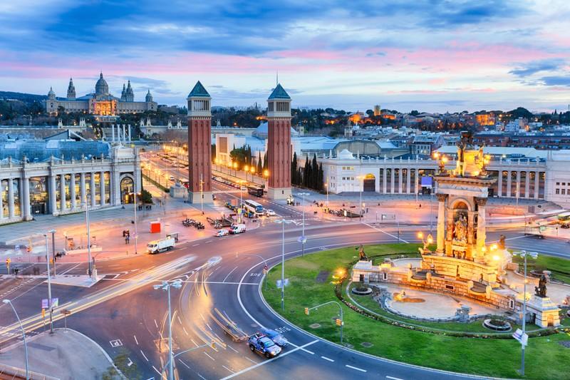 Ver GAULA Abogados Barcelona en Google Maps